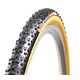 Challenge Grifo Tubular Tire