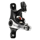 TRP Spyre Road/Cx Mechanical Disc Brake