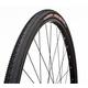 Clement X'plor USH 700X35C 60 TPI Tire