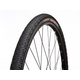 Clement X'plor Mso 700X40C 120Tpi Tire