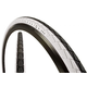 Fyxation Session Dual Comp Tire