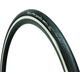 Fyxation Accela Steel Bead Tire