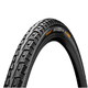 Continental Tour Ride Wire Bead Tire