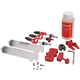 SRAM Standard Brake Bleed Kit