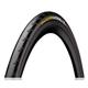 Conti Gator Hardshell Steel Bead Tire
