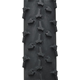 Clement Crusade PDX CX Tire