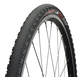 Clement LAS Tubular Tire