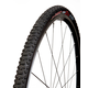 Clement MXP Tubular Tire