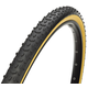 Challenge Grifo Clincher Tire