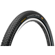 Continental Top Contact 700C Winter Tire