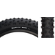 Surly Nate 27 TPI Tire