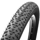 Continental Race King Protection 29 Tire