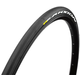 Mavic Aksion Tire