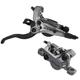 Shimano Alivio BR-M4050 Brake/Shifter