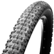 Kenda Slant Six RSR Wire Bead Tire