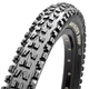 Maxxis Minion DHF Foldable Tire