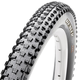Maxxis Beaver DC 29