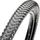 Maxxis Ikon 3C Maxxspeed Exo Fold Tire