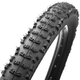 Continental Trail King Sport Tire