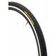 Panaracer Pasela 700C Wire Bead Tire