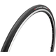 Hutchinson Intensive 2 Tubeless Tire