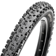 Maxxis Ardent Folding Tire