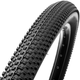 Kenda Small Block 8 BMX Tire