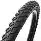 Kenda K831 Alfabite Tire 26X2.1 Mountain
