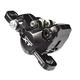 Shimano XT BR-M8000 Disc Brake Caliper Black, W/O Adapter