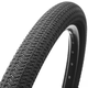 Kenda Kiniption Tire