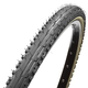 Kenda Kross Plus Hybrid Tire