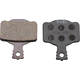 Magura MT Performance 7.4 Brake Pads