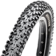 Maxxis Ignitor 26