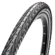 Maxxis Overdrive Tire