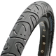 Maxxis Hookworm Wire Bead Tire