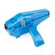 Park Tool CM-25 Pro Chain Scrubber
