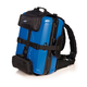 Park Tool BXB-2 Backpack Harness
