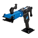 Park Tool PCS-12 Bench Mount Stand