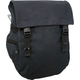 Banjo Brothers Minnehaha Canvas Pannier