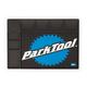 Park Tool OM-1 Benchtop Overhaul Mat