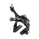 Campagnolo Record Brakeset