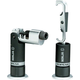 Topeak Ninja C Handlebar Plug Chain Tool