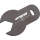 FSA BB30 MTB Bottom Bracket Spanner