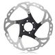 Shimano XT SM-RT76 6 Bolt Rotor