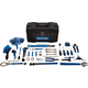 Park AK-2 Advanced Mechanic Tool Kit