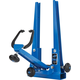 Park TS-2.2P Professional Truing Stand