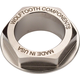 Wolf Tooth Lock Ring Socket Tool