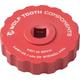 Wolf Tooth Bottom Bracket Tool