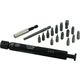 Ritchey Torque Wrench Set With 17 Bits