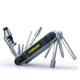 Topeak Hexus II Floding Multi Tool
